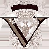 Agencija Vila - Agencija za nekretnine Beograd